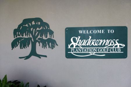 Welcome-Sign-Outside